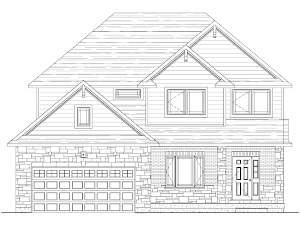 for-sale-inglewood-lot70-300x225